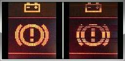 Audi FIS Display  Pixelfehler Tacho Kombiinstrument Reparatur
